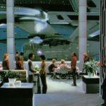 enterprise-st3-spacedock